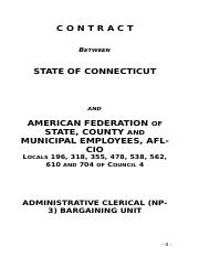 np-3_09-2012_final_contract.doc