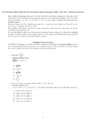 Math_1026_Test_1_16SS_Review_Solutions(2).pdf