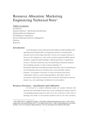 Resource_allocation_technical_note