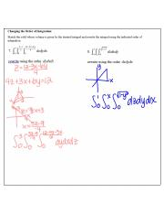 Notes 16.6 Triple Integrals Day 2.pdf