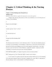 Test Bank For Psychiatric Mental Health Nursing Revised Reprint