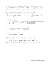 HW_2_answers_spring_2010