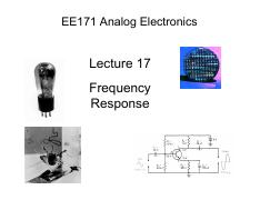 Lecture17-Frequency+Response
