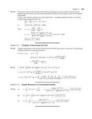 337_Physics ProblemsTechnical Physics