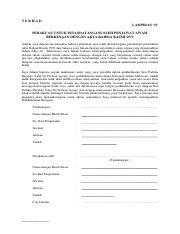 Psh Pdf Iklan Pengambilan Pekerja Sambilan Harian Psh Di Bahagian Pengurusan Aset Kementerian Pendidikan Malaysia Putrajaya Bahagian Pengurusan Aset Course Hero
