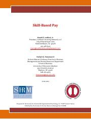 SIOP - Skill-Based Pay, FINAL.pdf