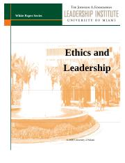 LN-1.0.2-Ethics_and_Leadership_Effectiveness