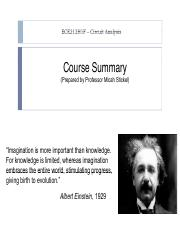 Lecture38_39_Course_summary.pdf