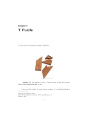 Ch4_T puzzle