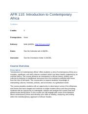 AFR110REV-SYLLABUSFA16 (1).DOCX