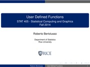 06-User+Defined+Functions