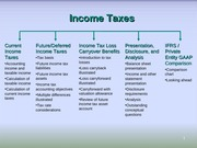 Income+Taxes+Lesson+_2