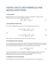 Bessel_functions_notes