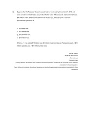 Chapter 4 - Test Bank 72