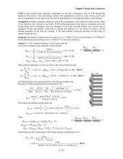 Thermodynamics HW Solutions 274