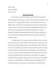 bros before hoes michael kimmel essay