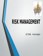 RISK MANAGEMENT.pptx
