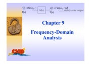 ch9 Frequency-Domain Analysis.pdf