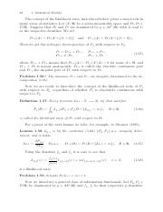 Statistical testing theory notes-52.pdf