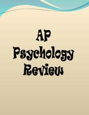 AP Review PPT.ppt