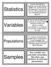 Module 1_ Using data Flash Cards.pdf