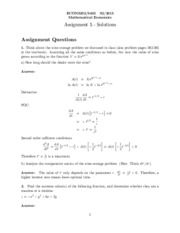 Assignment5_Solutions