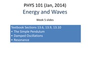 Week_05-Pre-class-All_sections-V1.0