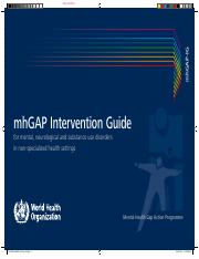 mgGAP-Intervention-Guide.pdf