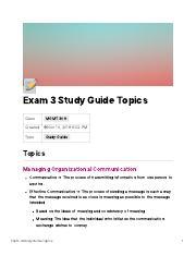 Exam_3_Study_Guide_Topics.pdf