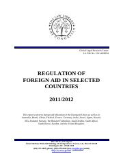 foreign_aid_2011-006054_FINAL_RPT
