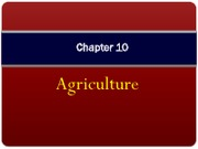 chapter_10_-_agriculture
