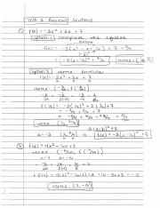Test 2 Review Solutions (1).pdf