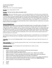 Essay #3_ENG 1301 Core Assessment Writing Assignment Guide(1).docx