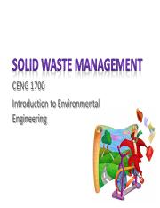 CENG1700_Waste_Notes_Part1.pdf