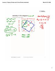 Lesson_2_Square_Roots_and_Cube_Roots.pdf