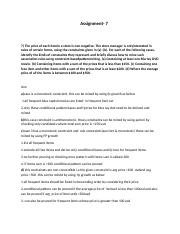 datamining_assignment-7.docx