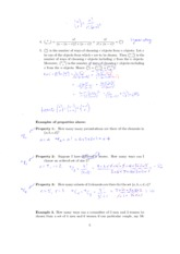 Lecture Notes Chapter 1 (annotated).7