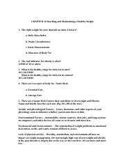 Chapter_10 Questions.doc