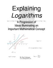 ExplainingLogarithms