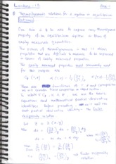 Lecture Note - 13