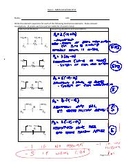 MEEN 3210-SP17 quiz 1 - solution - Copy