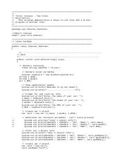 Classes_TwoFiles(1).java