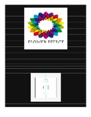 Flower_Effect_Tutorial_Transform_Rotate_Color
