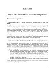 Tutorial 11 solutions S22017.pdf