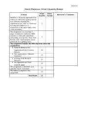 Grant_Proposal_Item_1_Grading_Rubric (1).docx