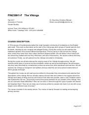 The-Vikings-Syllabus-2017.pdf