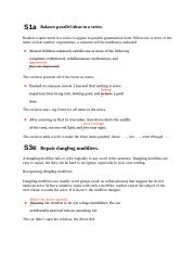 Grammar Codes (Revised) (1)