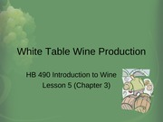 L5_White_Table_Wine_Production