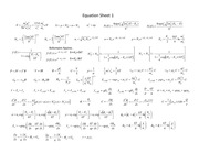 Equations and Constants 1(1)_2