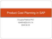 Product_Cost_Planning_in_SAP_for_older_versions_of_MS_Office